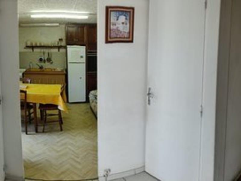 Sale house / villa Presailles 120500€ - Picture 13