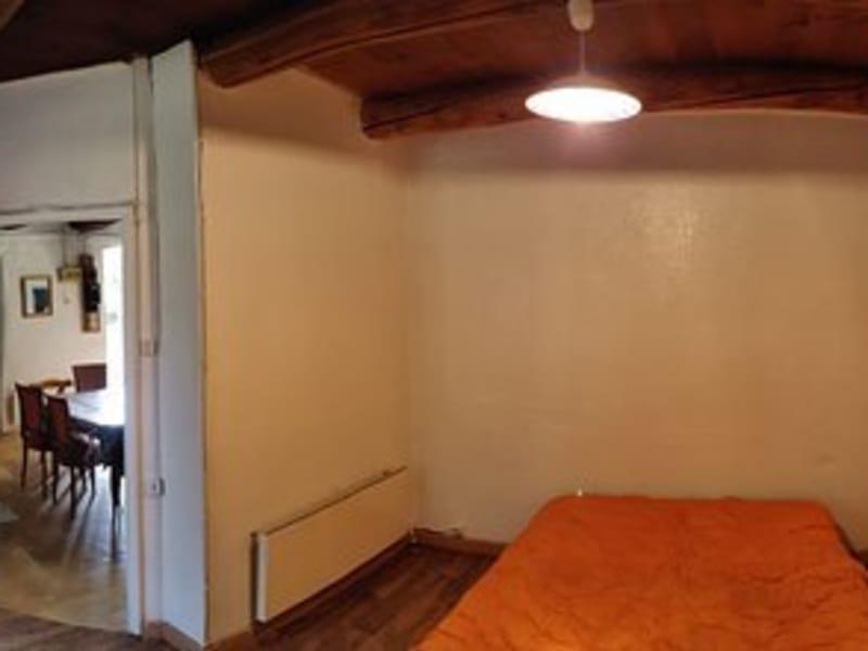 Sale house / villa Presailles 120500€ - Picture 15