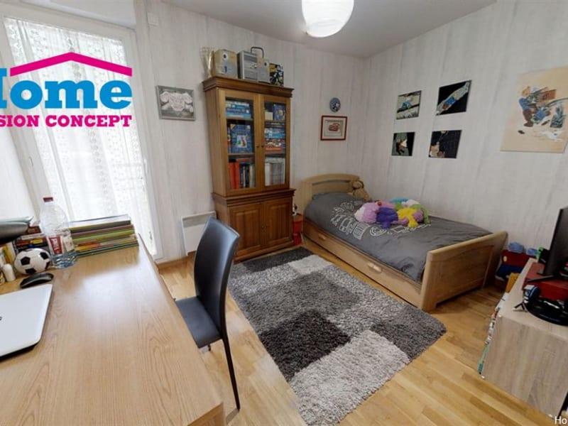 Sale apartment Suresnes 695000€ - Picture 3