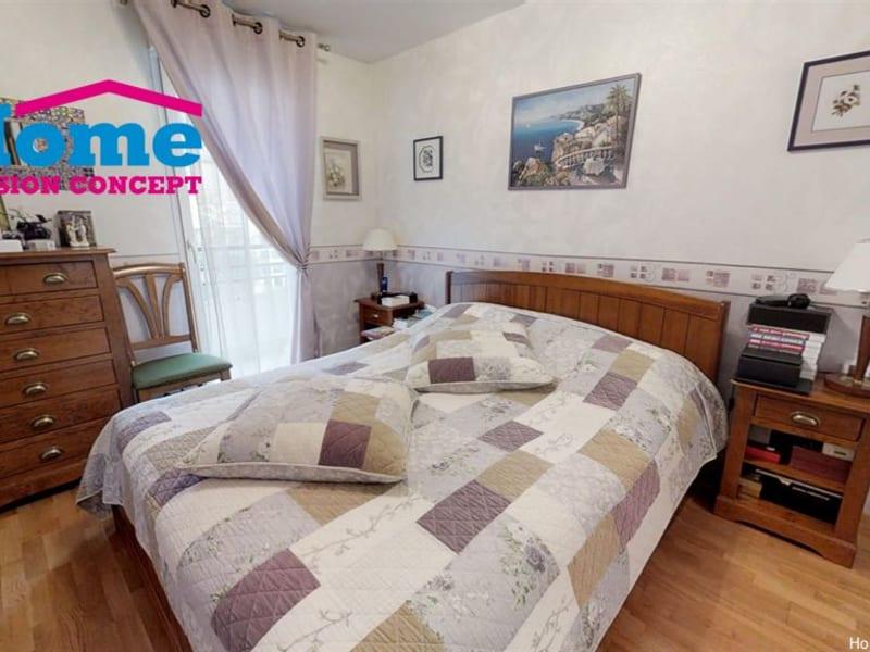Sale apartment Suresnes 695000€ - Picture 4