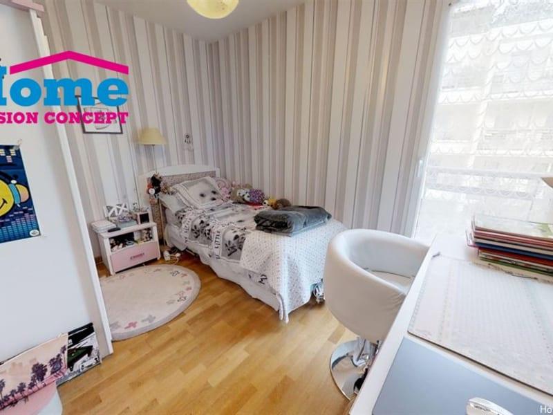 Sale apartment Suresnes 695000€ - Picture 6