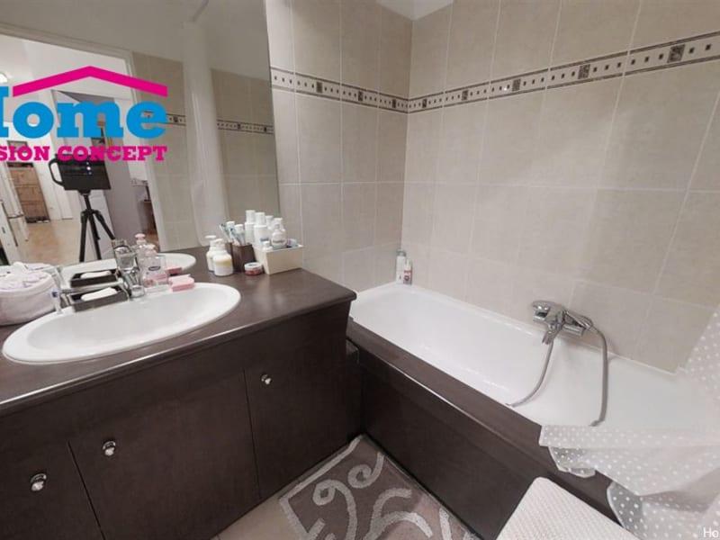 Sale apartment Suresnes 695000€ - Picture 7