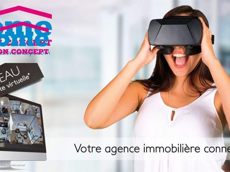 Sale apartment Suresnes 695000€ - Picture 8