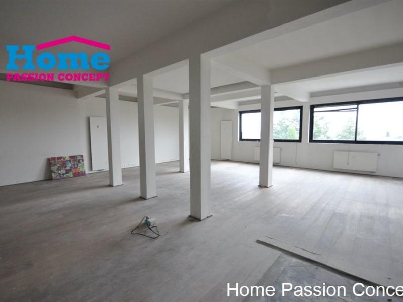 Vente appartement Suresnes 675000€ - Photo 2