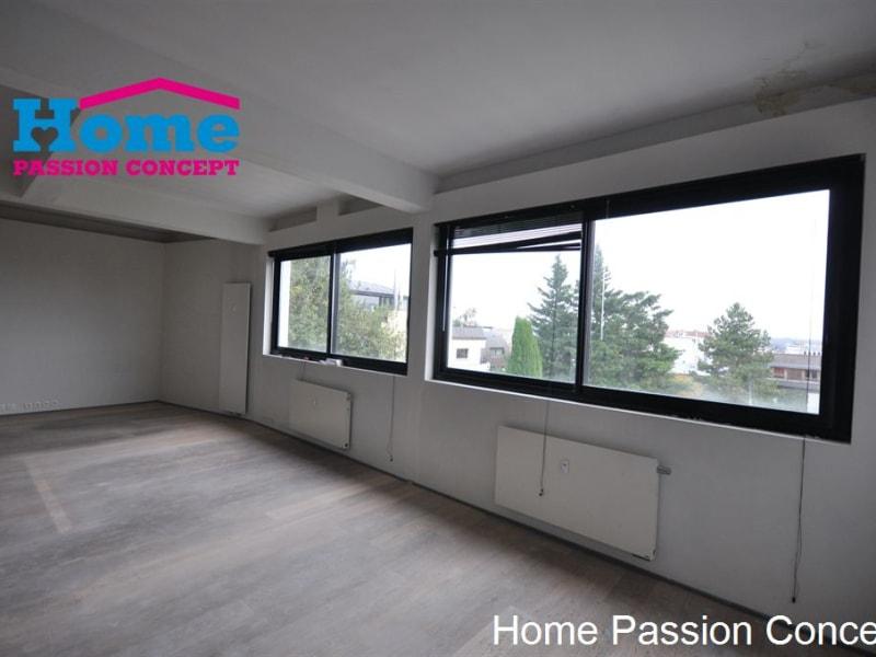 Vente appartement Suresnes 675000€ - Photo 3