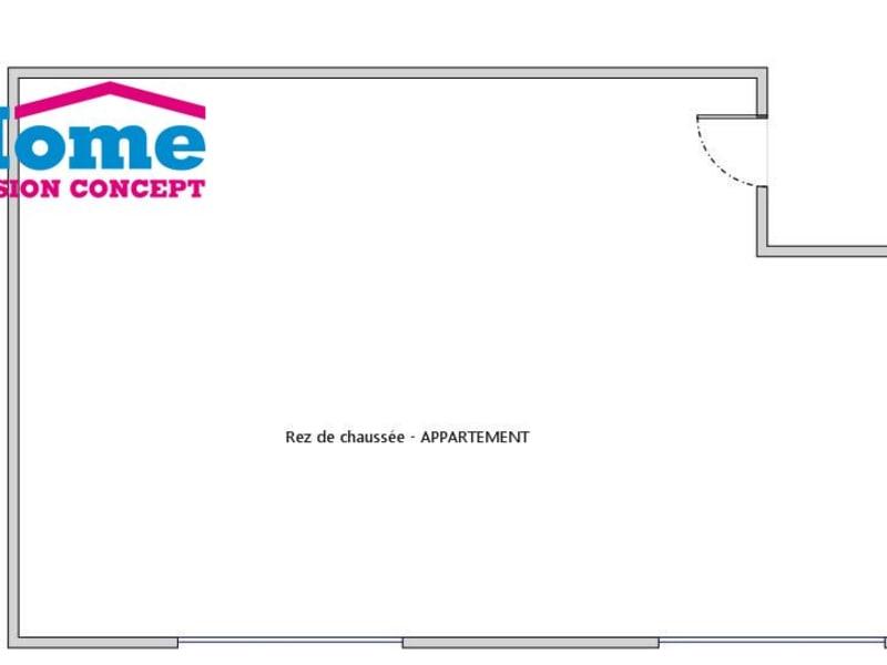 Vente appartement Suresnes 675000€ - Photo 4