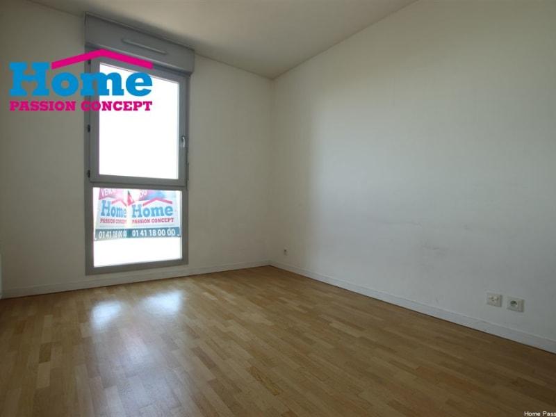 Vente appartement Nanterre 529000€ - Photo 5