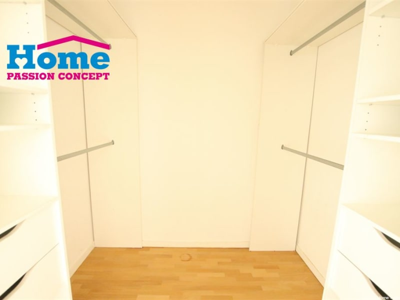 Vente appartement Nanterre 529000€ - Photo 6