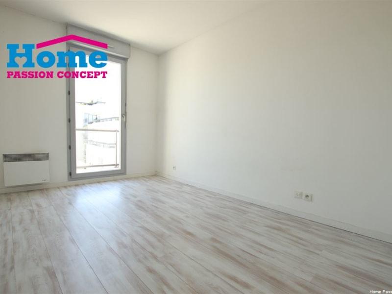 Vente appartement Nanterre 529000€ - Photo 8