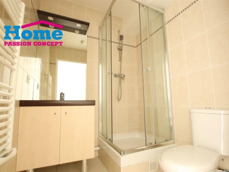 Vente appartement Nanterre 529000€ - Photo 9