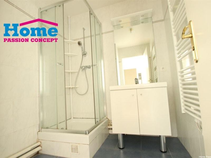 Vente appartement Nanterre 529000€ - Photo 10