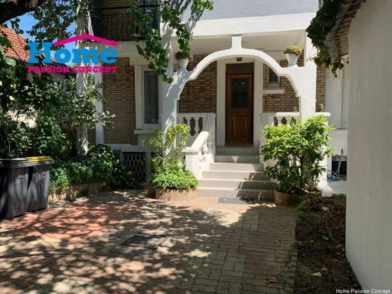 Sale house / villa Nanterre 790000€ - Picture 3