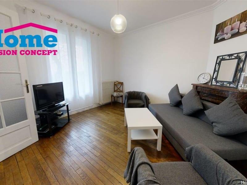 Sale house / villa Nanterre 790000€ - Picture 5