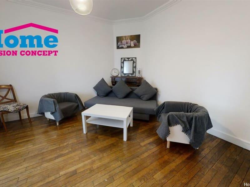Sale house / villa Nanterre 790000€ - Picture 6