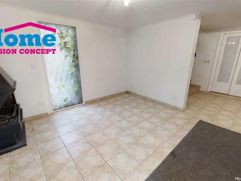Sale house / villa Nanterre 790000€ - Picture 9