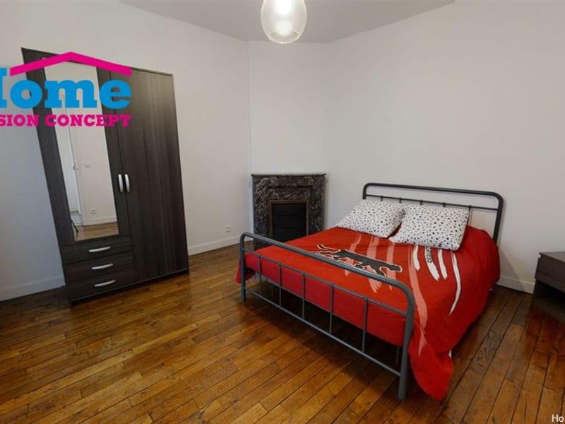 Sale house / villa Nanterre 790000€ - Picture 10