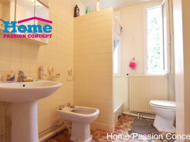 Sale house / villa Nanterre 475000€ - Picture 9
