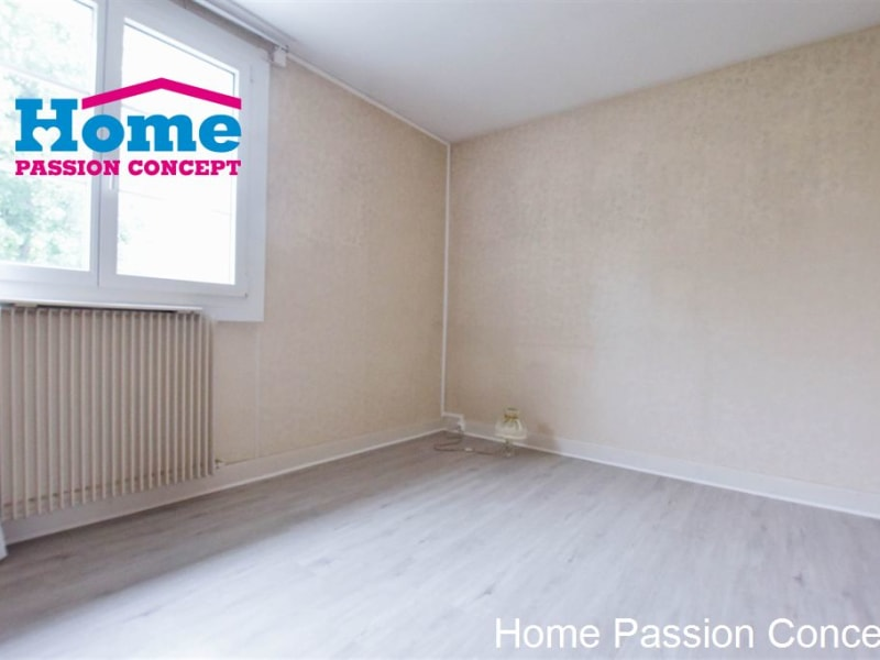 Vente appartement Colombes 475 000€ - Photo 9