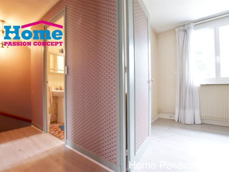 Vente appartement Colombes 475 000€ - Photo 10