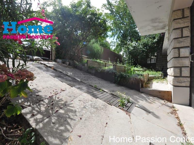 Vente maison / villa Suresnes 895000€ - Photo 3