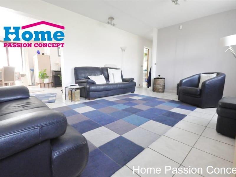 Vente maison / villa Suresnes 895000€ - Photo 8