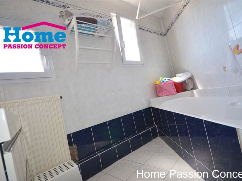 Vente appartement Nanterre 349000€ - Photo 5