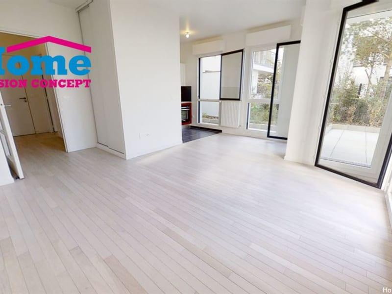 Vente appartement Rueil malmaison 479000€ - Photo 3