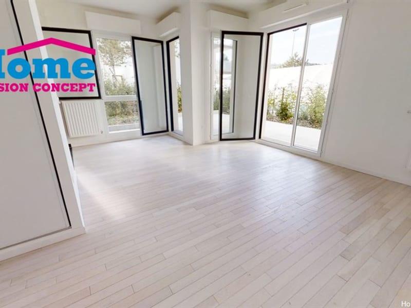 Vente appartement Rueil malmaison 479000€ - Photo 4