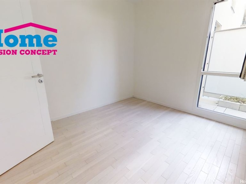 Vente appartement Rueil malmaison 479000€ - Photo 6