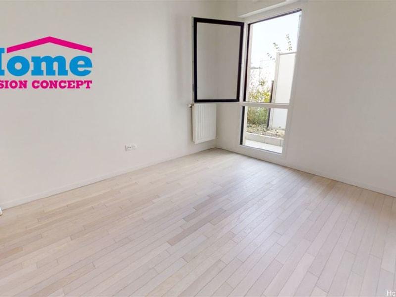 Vente appartement Rueil malmaison 479000€ - Photo 8