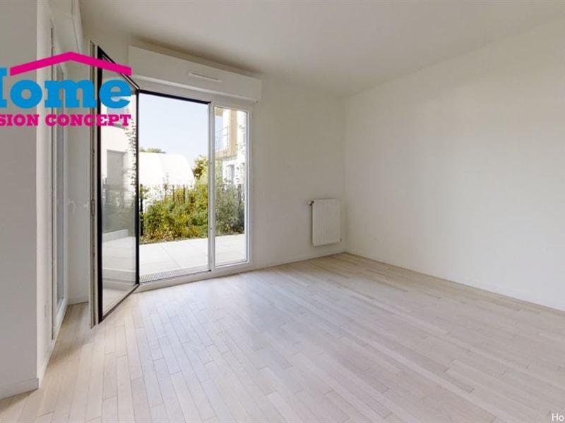 Vente appartement Rueil malmaison 479000€ - Photo 9