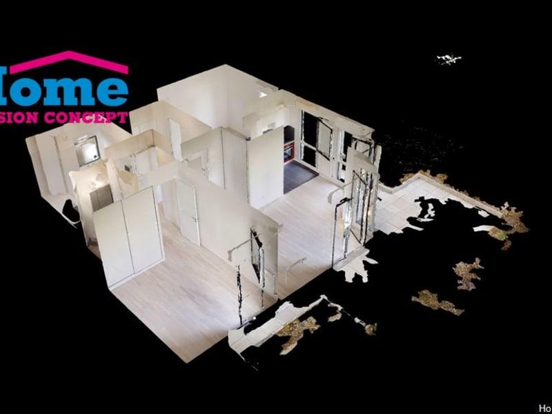 Vente appartement Rueil malmaison 479000€ - Photo 10