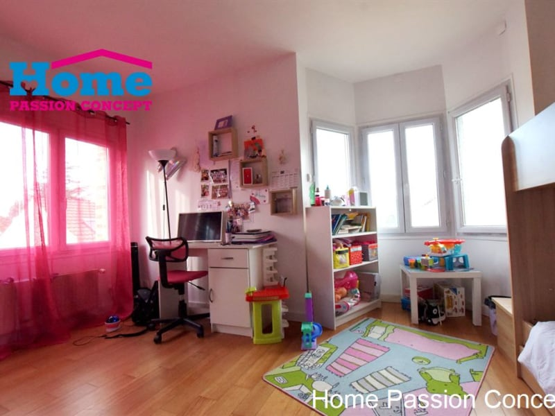 Vente maison / villa Nanterre 749 000€ - Photo 8