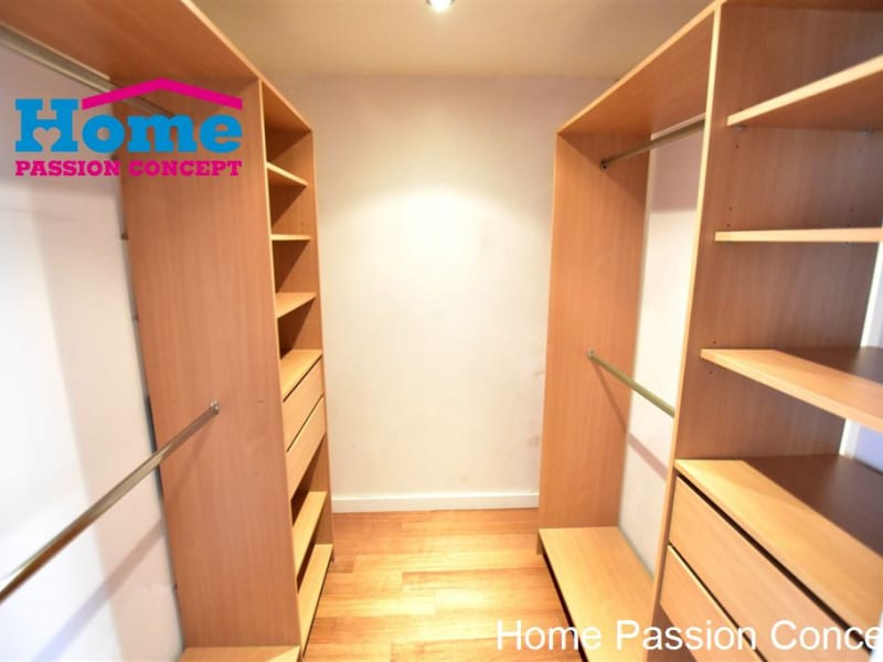 Vente maison / villa Nanterre 749 000€ - Photo 10
