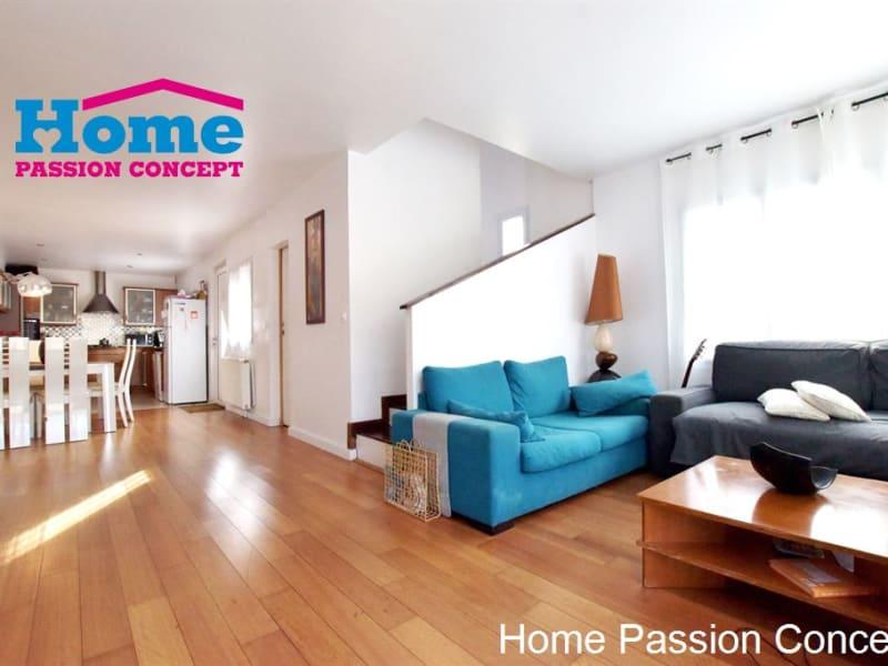 Vente maison / villa Puteaux 749000€ - Photo 2
