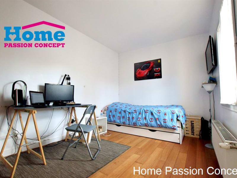Vente maison / villa Puteaux 749000€ - Photo 9