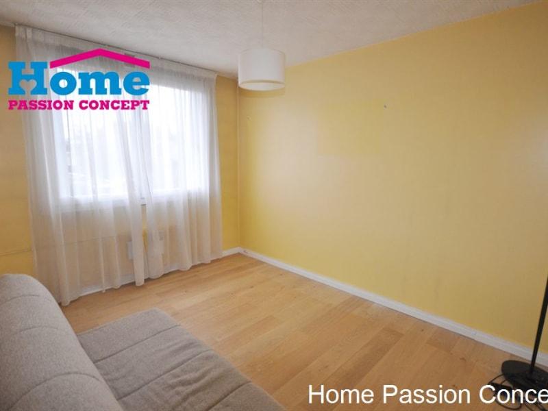Vente appartement Nanterre 390000€ - Photo 6