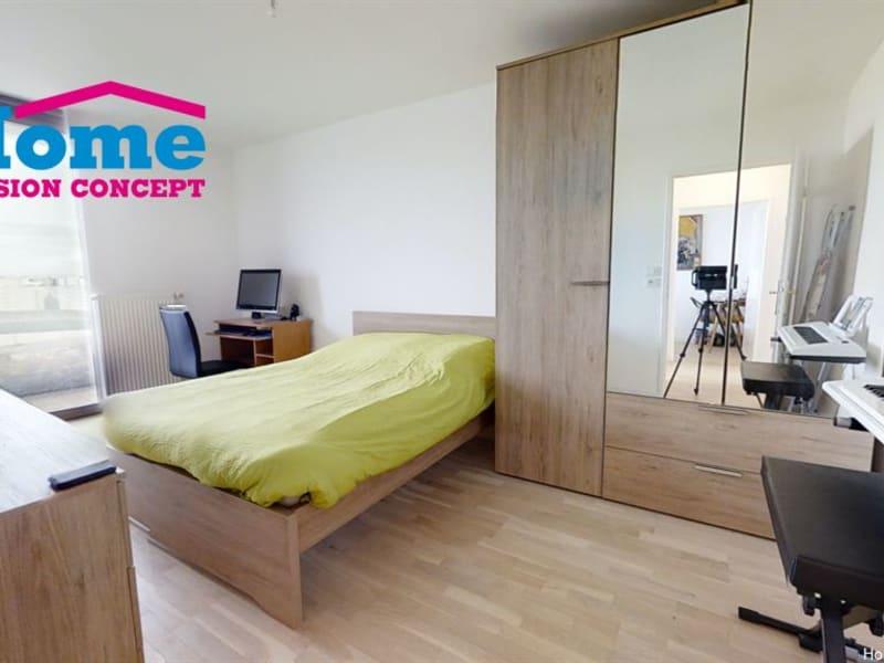 Vente appartement Nanterre 655000€ - Photo 6