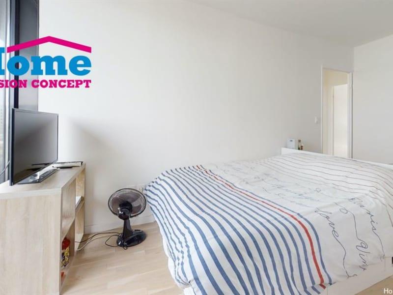 Vente appartement Nanterre 655000€ - Photo 7