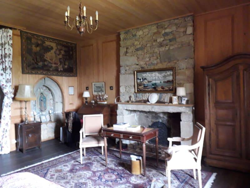 豪宅出售 住宅/别墅 Pledran 716800€ - 照片 8