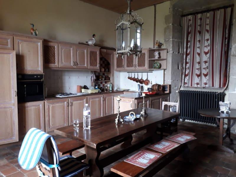 豪宅出售 住宅/别墅 Pledran 716800€ - 照片 16