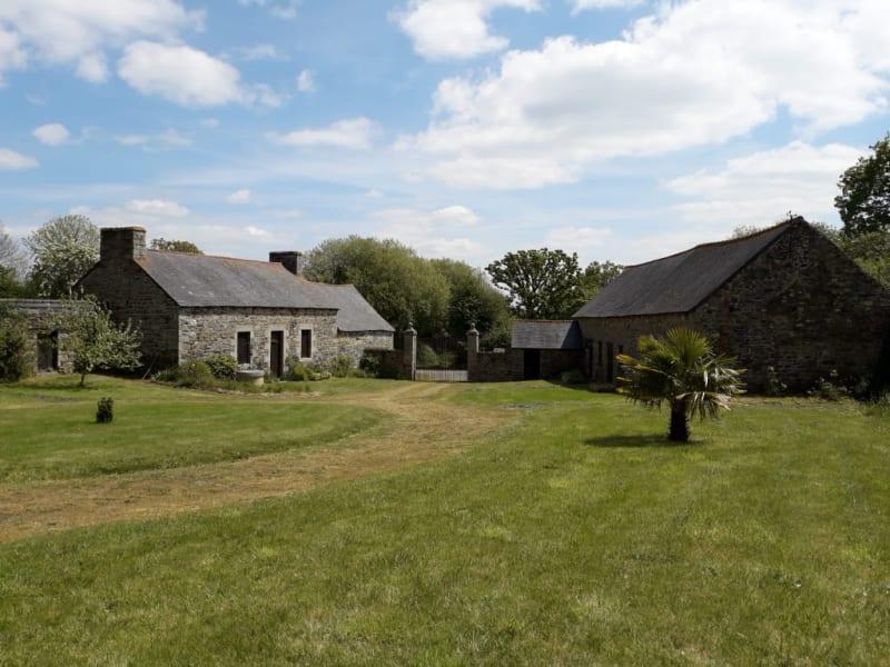 豪宅出售 住宅/别墅 Pledran 716800€ - 照片 17