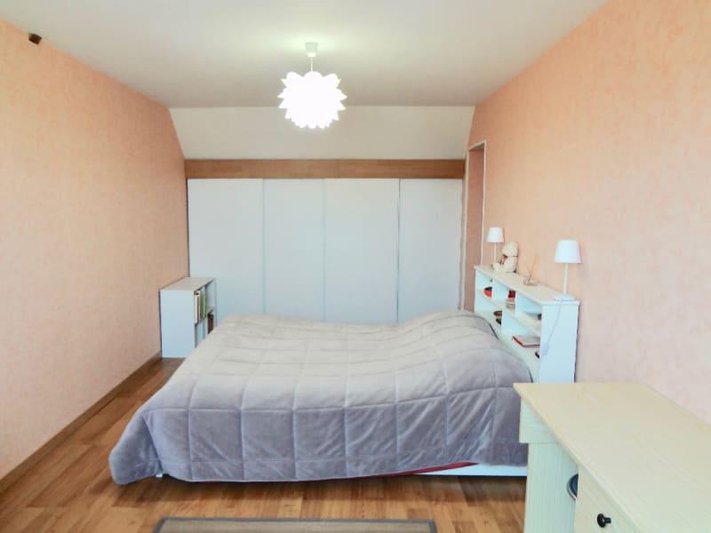 Vendita casa St firmin des pres 213000€ - Fotografia 11
