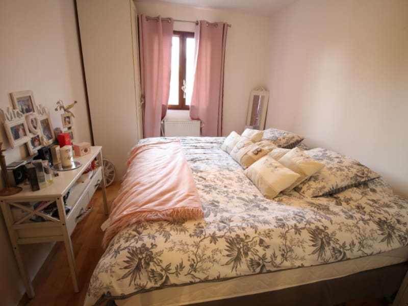 Sale house / villa Bezons 420000€ - Picture 5