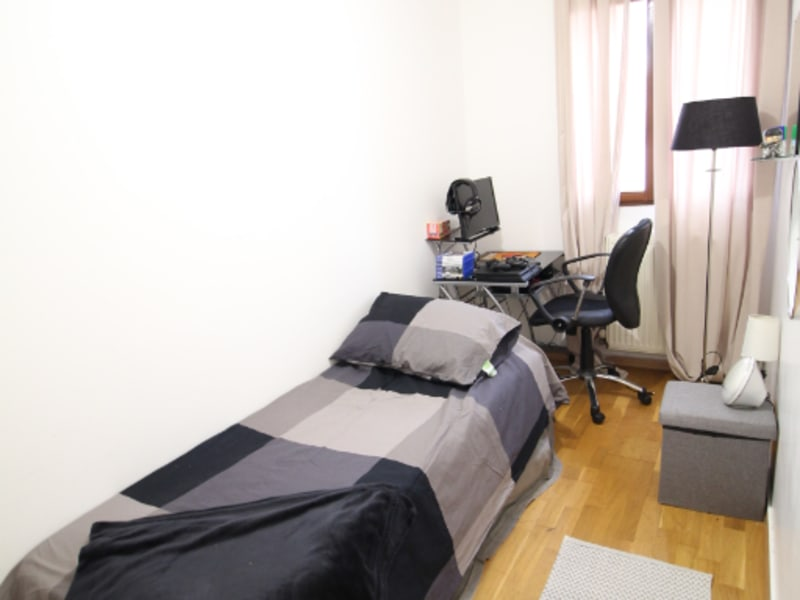 Sale house / villa Bezons 420000€ - Picture 6