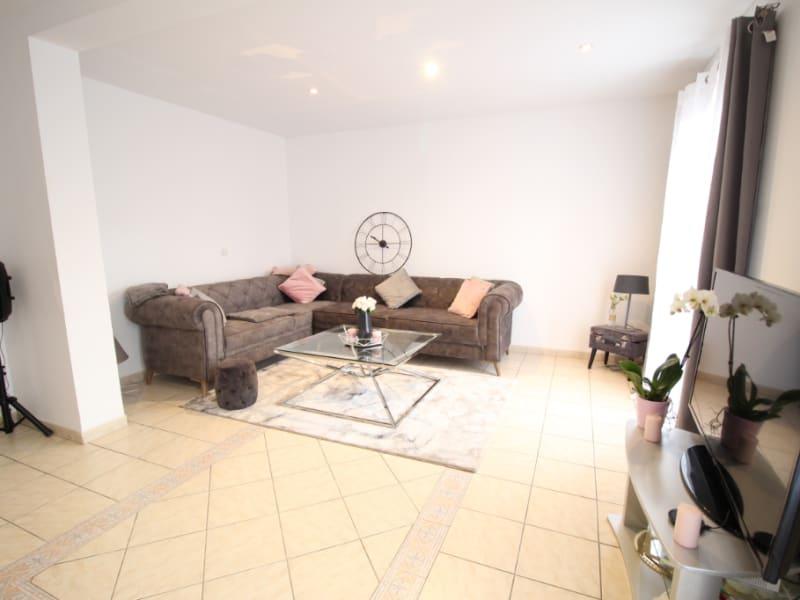 Sale house / villa Bezons 420000€ - Picture 8