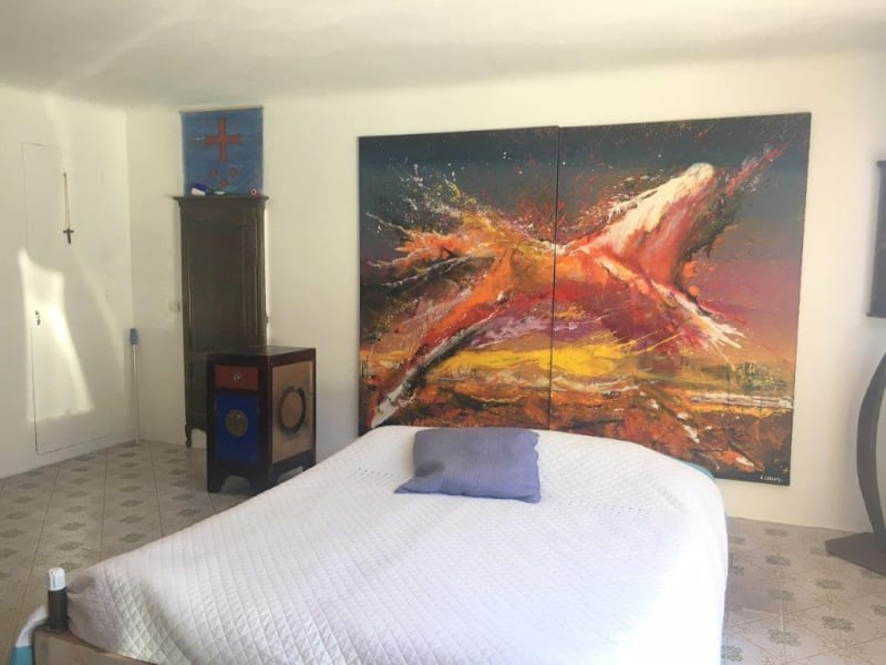 Vente appartement Cannes 349 000€ - Photo 2