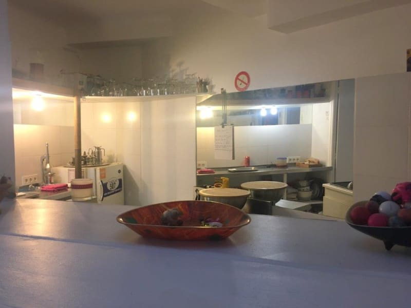 Vente appartement Cannes 349 000€ - Photo 6