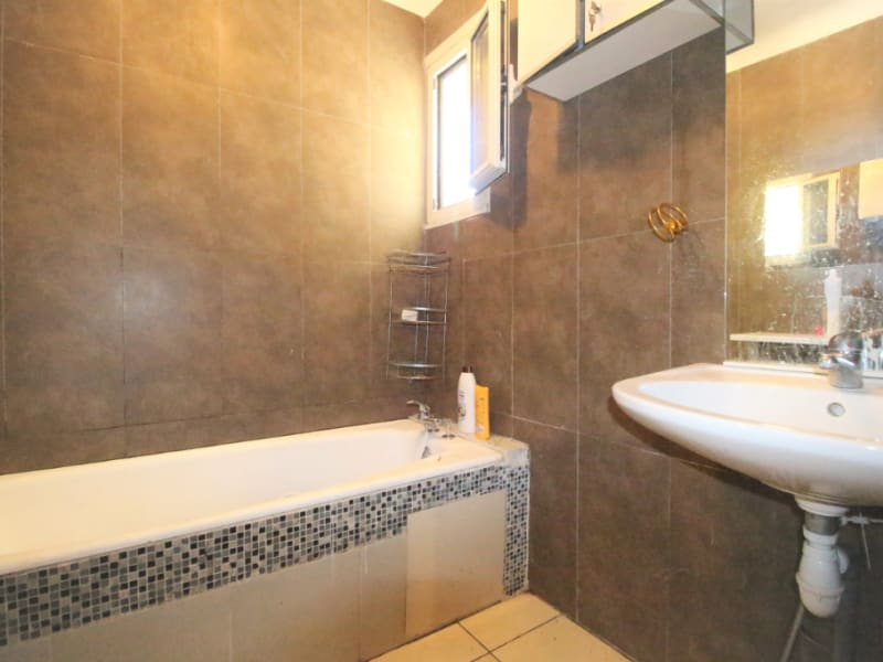 Sale apartment Nice 175000€ - Picture 9