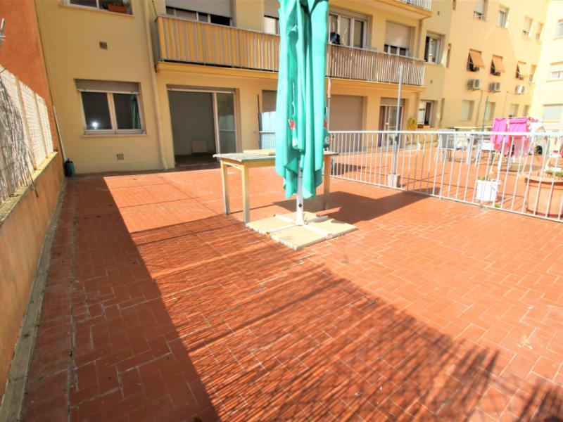 Vente appartement Cagnes sur mer 176000€ - Photo 1